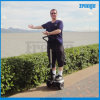 Freego Mini Electric Mobility Scooters with Segway 2 Front Wheel (UV03)