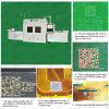 Industrial Laser Marking Equipment for PCB Industry