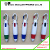 Promotion Multicolor 4color Ball Pen (EP-B9074)