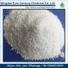 Sodium Benzoate Food Grade Granular and Powder
