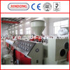 PVC Electric Trunking Machinery, Conduit Pipe Making Machine
