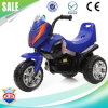 Hot Selling Good Kids 3 Wheel Electric Tricycle Motorcycle