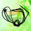 Agricultural Drip Irrigation Super Dripper Arrow