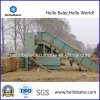Automatic Straw Baler with Conveyor (HFST8-10)