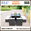 Popular Rattan Chair/ Garden Chair and Table (SC-A7222)