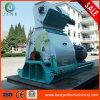 1-5t Wood Crusher Feed Wood Crushing Machine Top Manufacture
