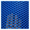 China Good Supplier of Plastic Mesh (XB-PLASTIC-0014)