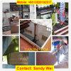 Chhin Factory 304 Mirror Stainless Steel Sheet