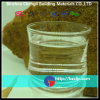 Better Workability Wr 55 Concrete Admixture Polycarboxylate Superplasticizer