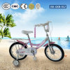 12 Inch Fashion Children Bicycle Bike, Popular Design Bicicletas