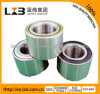 Good Quality Wheel Bearing From China (DAC Series)
