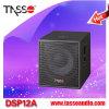 Professional Column Active Audio Loudspeaker