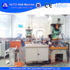 Aluminum Foil Container Production Equipment
