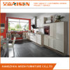 2016 Latest Design Lacquer Kitchen Cabinet for Small Kitchen