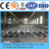 Stainless Steel Seamless Tube (310S, 2205, 2207)