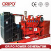 CE Approved 250kw Natural Gas Generator, Can Use as Natural Gas Engine and Biogas Engine