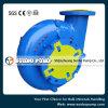 Anti-Corrosive High Pressure Centrifugal Sand Drilling Pump