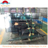 Clear Three Glass Panels 3glass/3 Hollow Glass Lowe