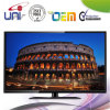 2017 Uni Hot Salling 39′′ E-LED TV