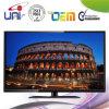 2017 Uni Hot Salling 39′′ E-LED TV