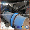 Fertilizer Granule Making Production Line