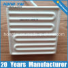 Electric Radiation Ceramic Infrared Heater