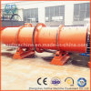Dicalcium Phosphate Fertilizer Granulating Machine