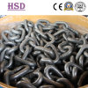 Lnk Chain, Fishing Chain, Lifting Chain,