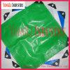 Waterproof PE Tarpaulin /Tarpaulin Rolls Sheet