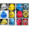 Fire Fighting Safety Helmet