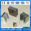 Aluminium Profiles for Sliding Windows