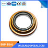 Demaisi Tay Type Oil Seal 65*113*10*30 Bh4727e