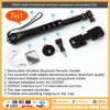 Aluminium Monopod with Bluetooth (RK85)