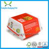 High Quality Take Away Paper Fast Food Box Wholesale