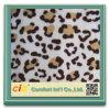 80%Cotton 20%Polyester Velvet for Upholster