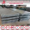 Afp A792m Corrugated Aluminium Zinc Roofing Sheet