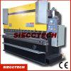 100tx2500 Hydraulic Press Brake