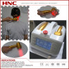 Hnc Factory Offer 650nm and 808nm Cold Laser Rehabilitation Therapy for Joint Pain, Injuire, Arthritis