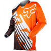 Design Sublimation Motorcycle Jersey Custom Motorcycle Jersey (MAT28)