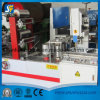 in Local Making Small Paper Processing Business Using Tissue Napkin Machine