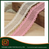 High Quality Swiss Cotton Voile Lace