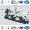 CNC Notching and Logo Making Machine for Roller
