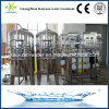 China Factory Best SUS Automatic Water Filtration Reverse Osmosis System