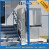 Villa Elevator Wheelchair Lift Platform Portable Lift Platform for Disabled