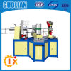 Gl-200 Spiral Used Paper Tube Winder Machine for Sale