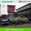 Chipshow Ad10 Full Color Outdoor Advertising LED Sign