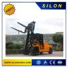 JAC Forklift Truck / Diesel Forklift Truck/ Fork Lift (CPCD140)