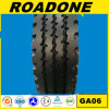 Bridgestone Quality, Hot Sale Brand, Roadone Bus Tyre, 11.00r20, 12.00r20 and 12.00r24 Ga06 Radial Truck Tyre