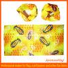 Hijab Sports Tube Seamless Multifunctional Bandana