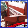 Industrial Use Log Debarking Equipment